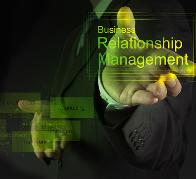 crm comms and erp cloud systems